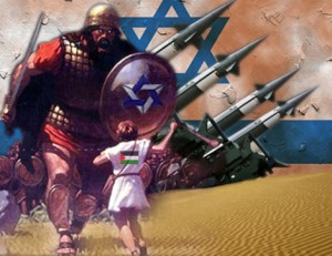 $10B Down the Tubes: Israel's 'Iron Dome' a Fraud