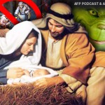 AUDIO INTERVIEW & ARTICLE: Atheists Score Big Victory Against Christmas