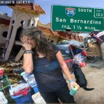 AUDIO INTERVIEW & ARTICLE: Fate of San Bernardino a Cautionary Tale for All of America