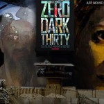 Web Exclusive: Zero Dark Thirty Doesn't Disappoint