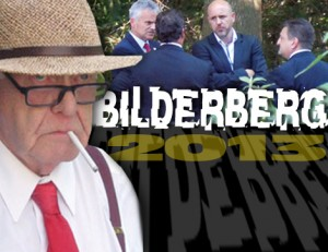 Bilderberg May Meet in Virginia, Again