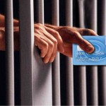 Debtor Prisons Popping Up Across America