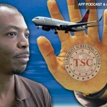 AUDIO INTERVIEW & ARTICLE: The No Fly List Farce