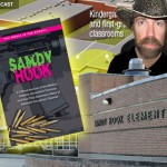 AUDIO INTERVIEW: First Book on Sandy Hook
