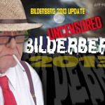 AUDIO INTERVIEW: Tucker Preps For Bilderberg