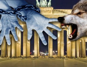 14_Globalists-in-Berlin
