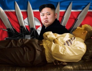 14_North Korean Missiles
