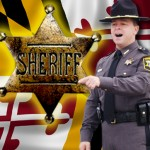 Free State Sheriff Stands Against Gun-Grab Laws