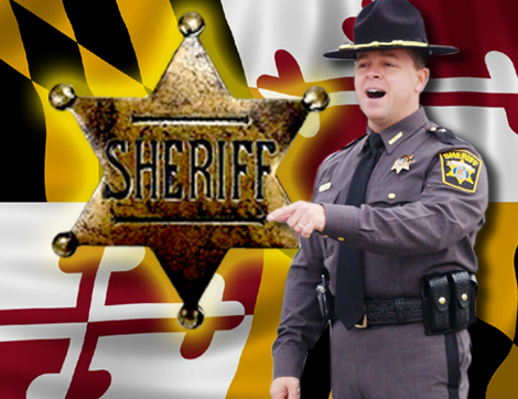 14_Sheriff-in-Maryland