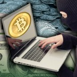Can Popular Digital Alternative Currency Survive Coordinated Attacks?