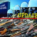 AFP PODCAST & ARTICLE: UN Arms Trade Treaty 2013 Wrap-Up