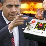 Obama Provoking N. Korea Just as FDR Provoked Japan