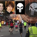 Boston Bombing Plot Thickens
