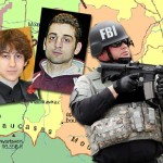 The Boston Bombing: What Did The Feds Really Know?