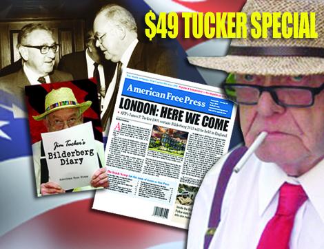 19A_Tucker Special