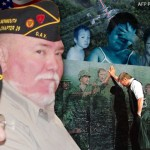 AFP PODCAST: Family of Vietnam Vet Exposed to Agent Orange Suffers Side Effects