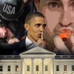 The White House War Against Whistleblowers
