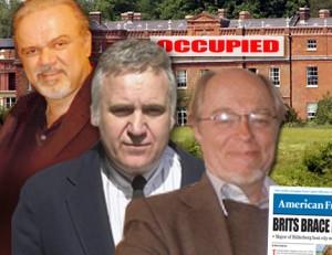 22_Occupy Bilderberg