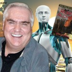AUDIO INTERVIEW: Victor Thorn Interviews Texe Marrs