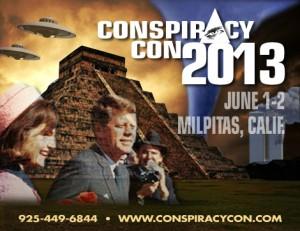 http://americanfreepress.net/wp-content/uploads/2013/05/Conspiracy-Con-300x231.jpg