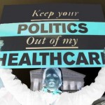 Obamacare 2014: Ticking Time Bomb