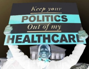 23_Obamacare