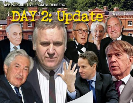 23_Traficant_Bilderberg_Day_2