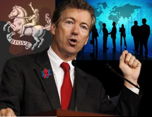 http://americanfreepress.net/wp-content/uploads/2013/07/27_Rand-Paul_Star-300x231.jpg