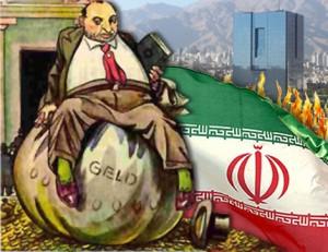 27_Rothschilds Iran Banks
