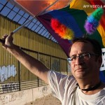 Jews Unite in Support of Gay Marriage, Immigration Reform