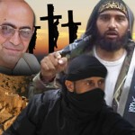 U.S.-Backed Terrorists Execute Syrian Priest