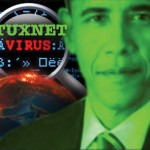 Obama Expands War Powers; Can Unleash Cyberwar Any Time