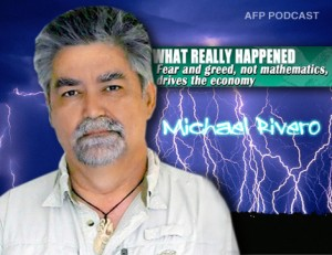 RiveroPodcast2
