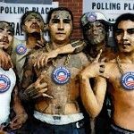AG Ensures Illegals Will Vote in Coming Elections; Spate of Violent Immigrant Crimes Ignored