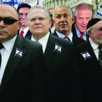 The Weird World of John Hagee