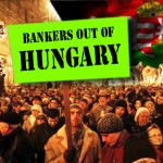 Hungary Sheds Bankers' Shackles