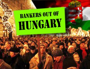 34_Hungary_Bankers-300x231.jpg