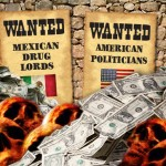 U.S. Officials Protect Mexican Drug Lords