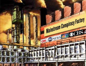 36_Mainstream Conspiracies