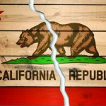 Northern Californians Seek Independent State