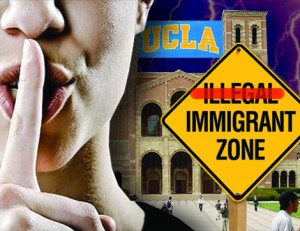 38_UCLA_Free_Speech