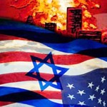U.S. False Flag Exposed; World Isn't Buying Syria Story; 'Peace President' Fomenting War; 'Kerry a Liar,' Says Russia