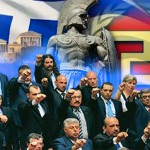 Greek Politicians Jailed; Golden Dawn Under Attack