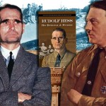 Nobel Peace Prize for Hitler? Holocaust® Lobby Burned Up Over Two New Books