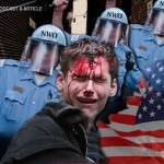 AUDIO INTERVIEW & ARTICLE: Police Brutality a Common Occurrence Across America