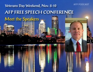 43_Austin_Conference_Dankof2