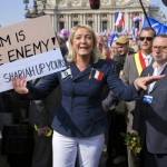 French Populist Party Grows in Power