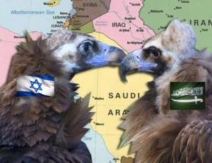 45_Saudi_Arabia_Israel