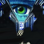 Israeli Data Spies Have Eyes Focused on U.S. Citizens