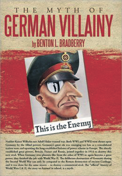 Myth_of_German_Villainy